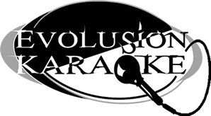 Evolusion Karaoke